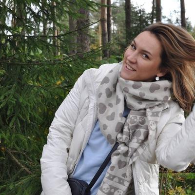 Олеся Дигина