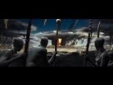 Валериан и город тысячи планет (2017) смотреть онлайн в хорошем качестве