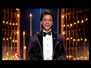 Lux Golden Divas - Baatein with the Baadshah on Star Network(Promo)