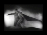 Death in Rome - Music For Faust