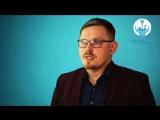 Иван Горелов - председатель МОО