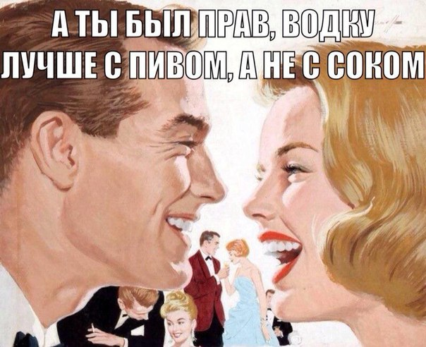 Фото №456247936 со страницы Люси Бушуевой