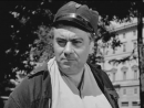 [итал. субт.] Похитители велосипедов ( Ladri di biciclette) Италия. (1948г.)