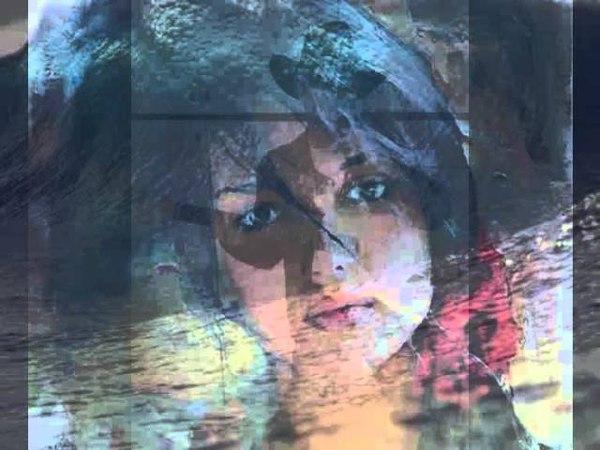Oh Carol Remix - Versione Italiana testo scritto da esgd - Paul Anka - Cover Enzo