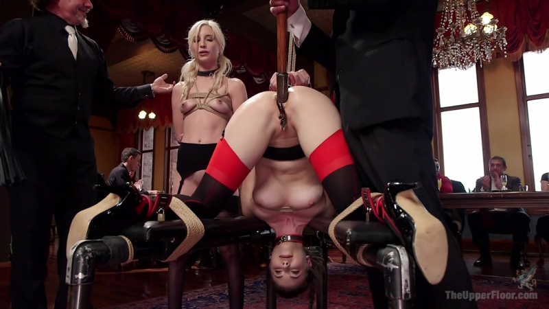 Порно галереи bondaj