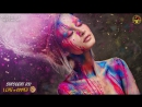 Psy Trance 2017 Psychedelic _ Progressive Vocal Trance Music Mix ♫ Running Music
