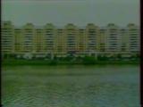 (staroetv.su) Реклама (НТВ-Беларусь, 06.09.2001) Кондиционер