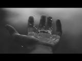 Ioanis Don Son - New Earth (Armen Miran Remix)
