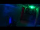 16.11.17 Колизей в Бункере -камера у Атамана