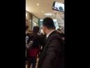 MiuMiu Boutique Opening Event 180316