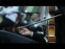 Muhiddin Usmonov O`zbek san`atkorlari Kurtlar Vadisi Pusu filmidagi musiqani_HIGH