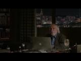 Мистер Штайн идёт в онлайн (2017) WEB-DL 720p | iTunes