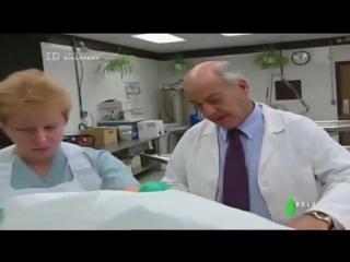 Bulgubilim Dedektifleri 5. Bölüm Discovery Channel Türkçe Dublaj