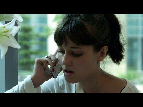 Личные обстоятельства 2 серия (2012)