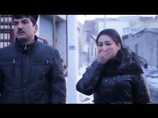 Уйгурская песня «Сиңлим»_HIGH