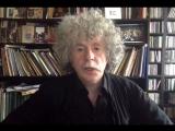 Сергей Дрезнин, отзыв о работе с веб-студией «Креска» «Cresca» международный сайт по фортепиано педагогике http://boris-berlin-p