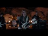 Halestorm - -I Am The Fire- Official Video
