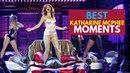 Best Katharine McPhee Moments | McPheever