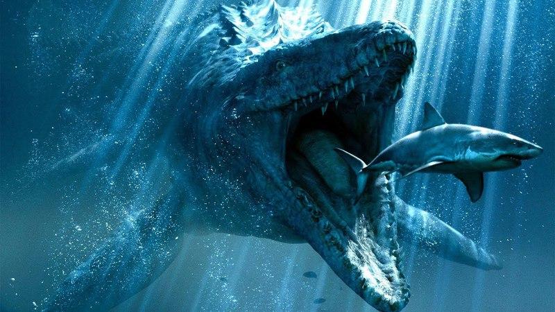 Кадры со дна Марианской впадины потрясли весь мир.Существа со дна океана.Загадки человечества