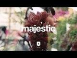 Alle Farben - She Moves (feat. Graham Candy) (Hippie Sabotage Remix)