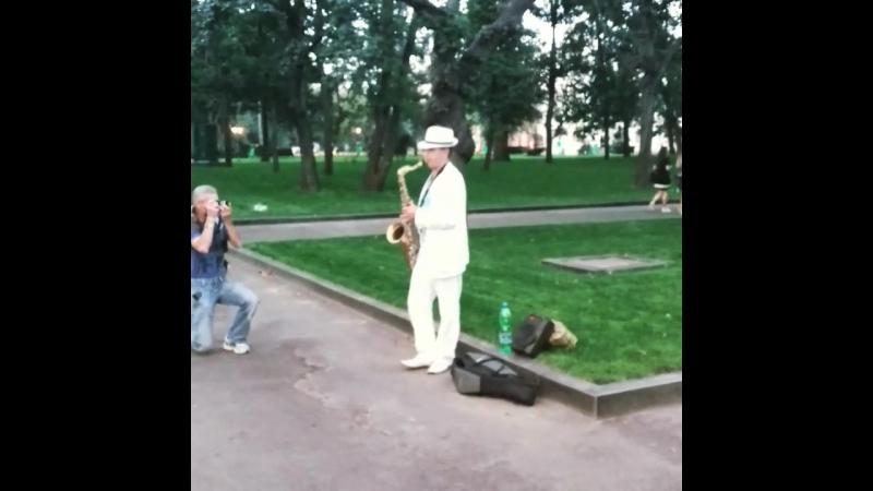 музыка длядуши