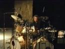 Joshua Perahia (M PIRE) - Devils River ♣(ЮROCK)