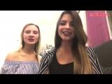 Мальбэк ft. Сюзанна - Гипнозы (cover Yaroslava Yarik),красивая милая девушка классно спела кавер,красиво поет,талант,поёмвсети