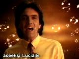 Riccardo Fogli - Per Lucia (1983)