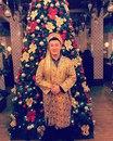 Тимур Жанбырбаев фото #49
