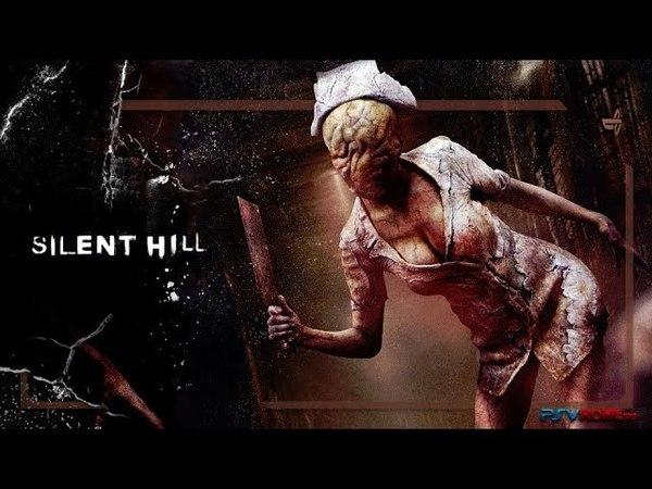 Silent Hill 2006. Разбор фильма. (Редкий случай хорошего ужастика).