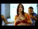 Dj.Finist * Super Radio - Eric Singleton Maxitune - Sexy Sexy Lover