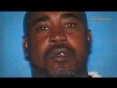 Убийственный рэп - расследование двух громких убийств Тупака и Бигги Murder Rap - Inside the Biggie Tupac Murders Don DZA