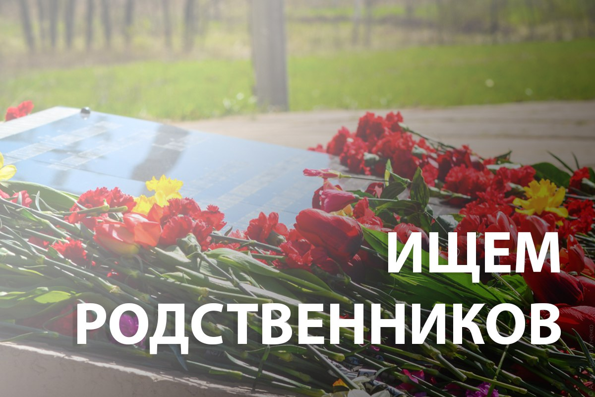 Василий Овечкин родился в деревне Болотовка