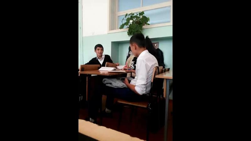Бахтияр Бессмертный - Live