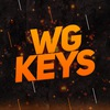 WGKEYS.COM | Бесплатные ключи