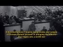 "Jews Are Brainwashing Americans"" Adolf Hitler"