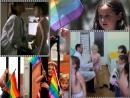 ЛГБТизация ждёт и православный мир Если пол вторичен то для всех и повсюду а не только для бесполых врачей Они и источник