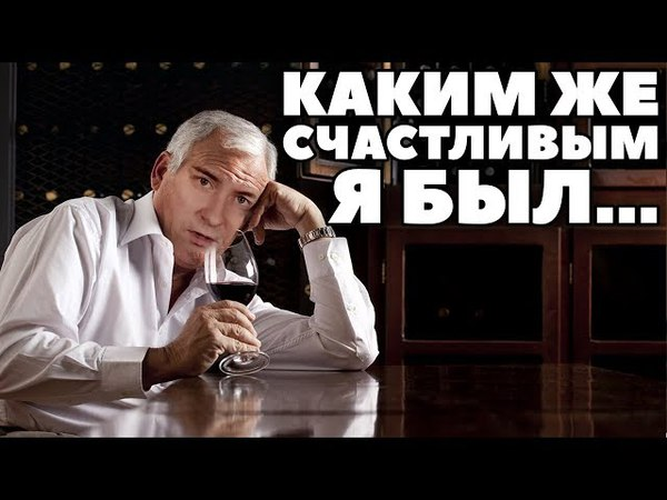 Константин Кадавр   Несчастные богачи (Нарезка стрима)
