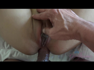 Zaya cassidy [ porno rose ] [full hd 1080, anal, pov, blowjob, footjob, handjob, new porno 2017]