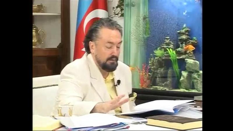 Anadolu'da bazı bölgelerdeki terörist saldırıları durdurmak için ne yapmak gerekir (2)