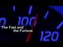 КИНОКРИТИКА 10 ФИЛЬМОВ С САМЫМИ УДАЧНЫМИ АДАПТАЦИЯМИ ЗАРУБЕЖНЫХ НАЗВАНИЙ (Full HD 1080)