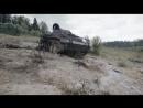 Снайпер 2. Тунгус. 02 серия.