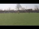 Совесть-Сити vs Королев Юнайтед (26 тур)