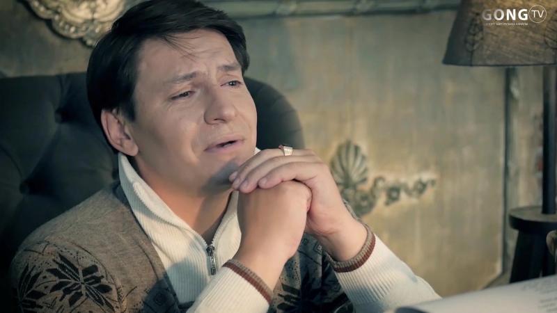 Инсаф Гайнуллин - Син мине уяттың йокыдан