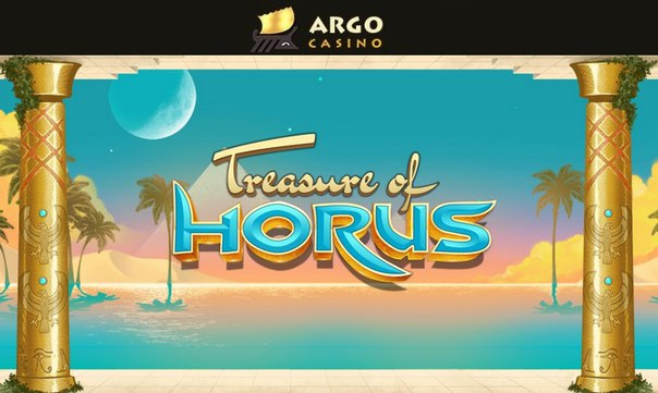 egipet-otel-sanesto-bit-resort-end-kazino