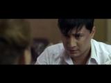 Lola Yuldasheva - Farhod va Shirin (soundtrack) - 720P HD.mp4