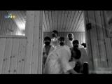 [Шоу|VK][06.01.18] Тизер новых песен для UnitB