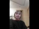 Таня Маркова - Live