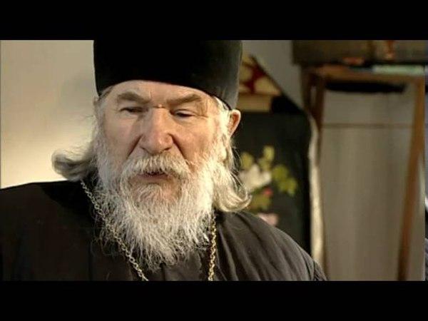 Памяти митрополита Алимпия (Старообрядцы - РПСЦ)