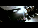 Azарт Party видеоотчёт 10 12 2017